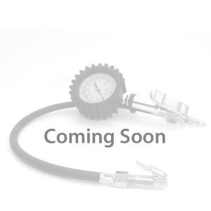 tiretek txl-pro coming soon image
